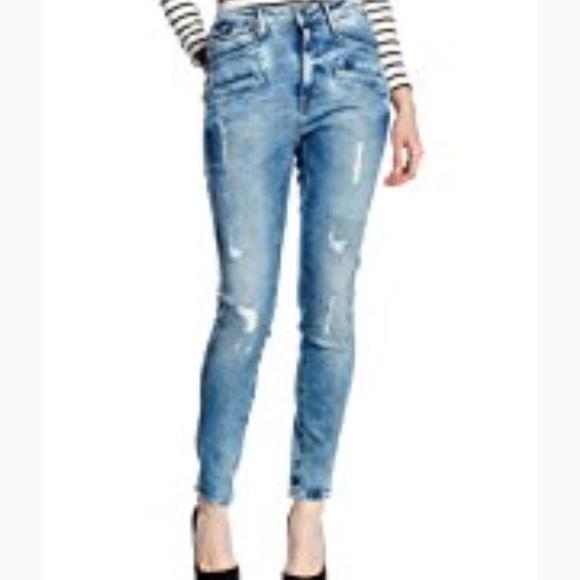 a3705925ad1 G-Star Jeans | G Star Raw 26 | Poshmark